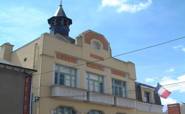 Mairie_600