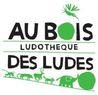 bois_des_ludes_95