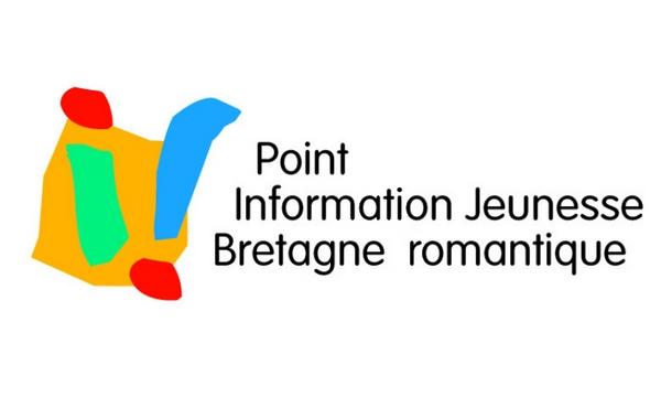 logo_pij_600