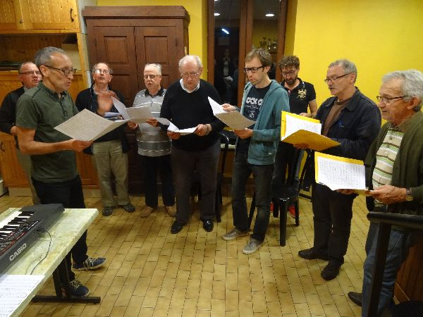 chorale_09663_600