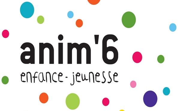20161129_anim6_logo_600