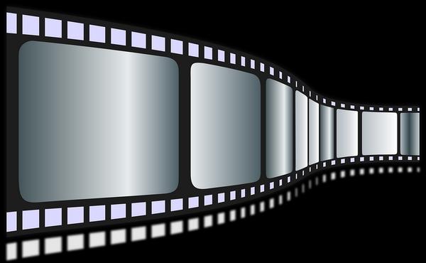 600_film
