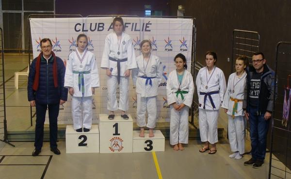 20170204_judo_600_370