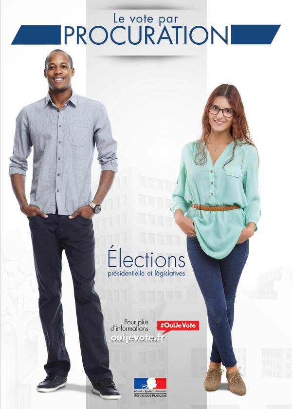 vote_procuration