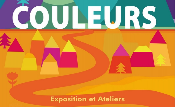 expo_couleurs_600