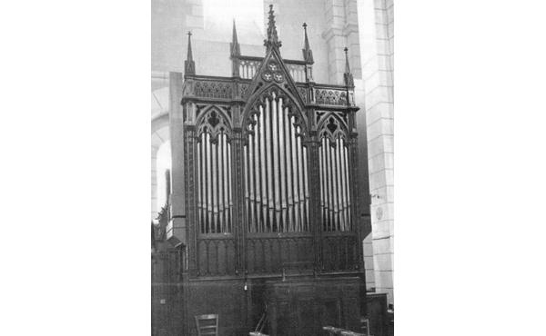 20170616_orgue