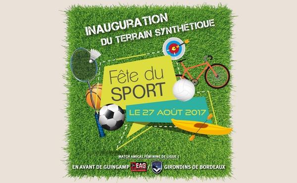 20170827_sport_600_2