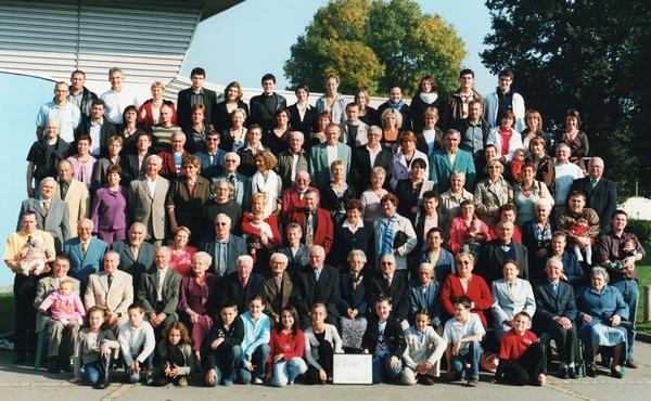 classe_2007_600