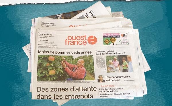 journaux_600